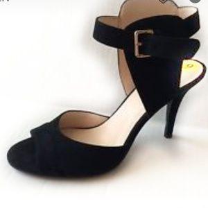Nine West Chala Sandals